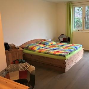 Gästezimmer in Viersen-Süchteln